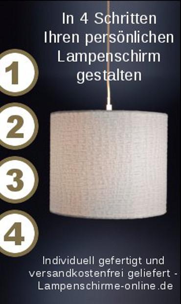 lampenschirme f r gesch fts und wohnr ume lampenschirme. Black Bedroom Furniture Sets. Home Design Ideas