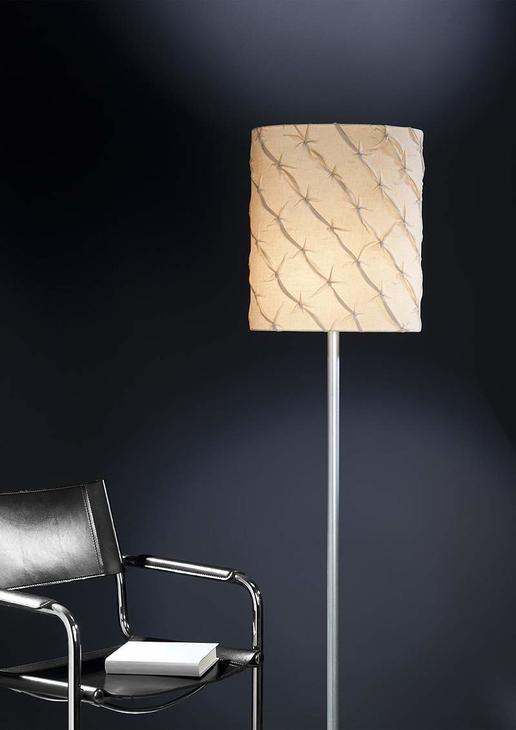 lampenschirm trends produktion lampenschirme f r. Black Bedroom Furniture Sets. Home Design Ideas