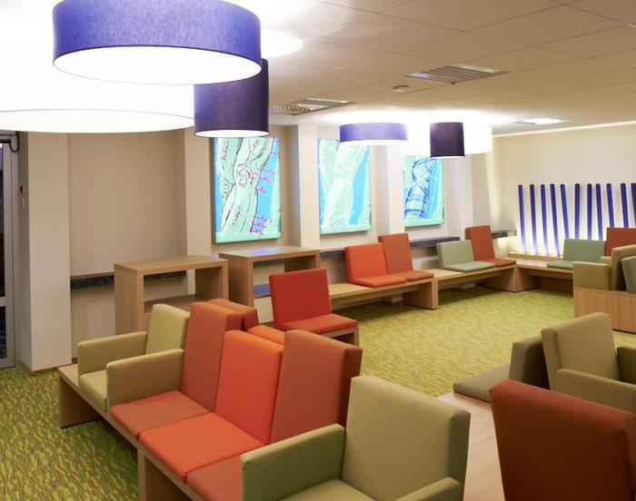 Raumgestaltung wohnzimmer inspiration ber haus design for Farbliche raumgestaltung wohnzimmer
