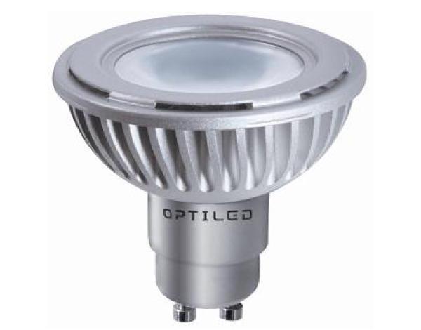 Led lichttechnik service lampenschirme für geschäfts und