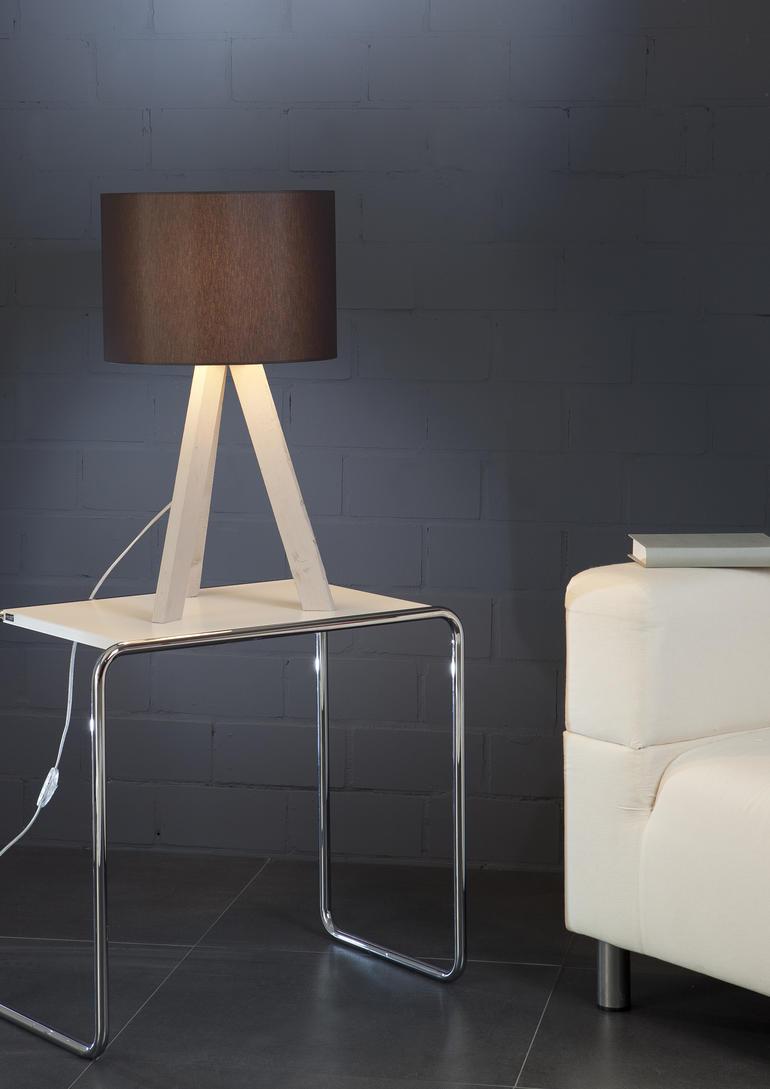lichtdesign von classen setzt akzente neuigkeiten service lampenschirme f r gesch fts und. Black Bedroom Furniture Sets. Home Design Ideas