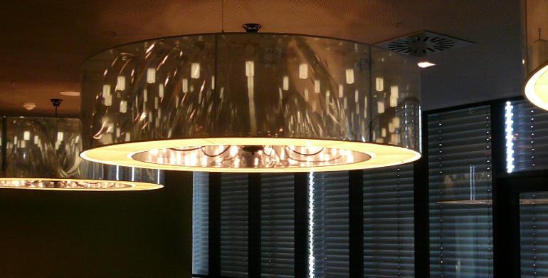 allgemeine gesch ftsbedingungen lampenschirme f r gesch fts und wohnr ume lampenschirme von. Black Bedroom Furniture Sets. Home Design Ideas